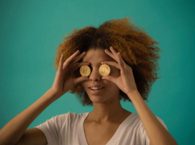 bitcoin-blind