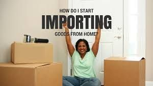 mini importation in nigeria