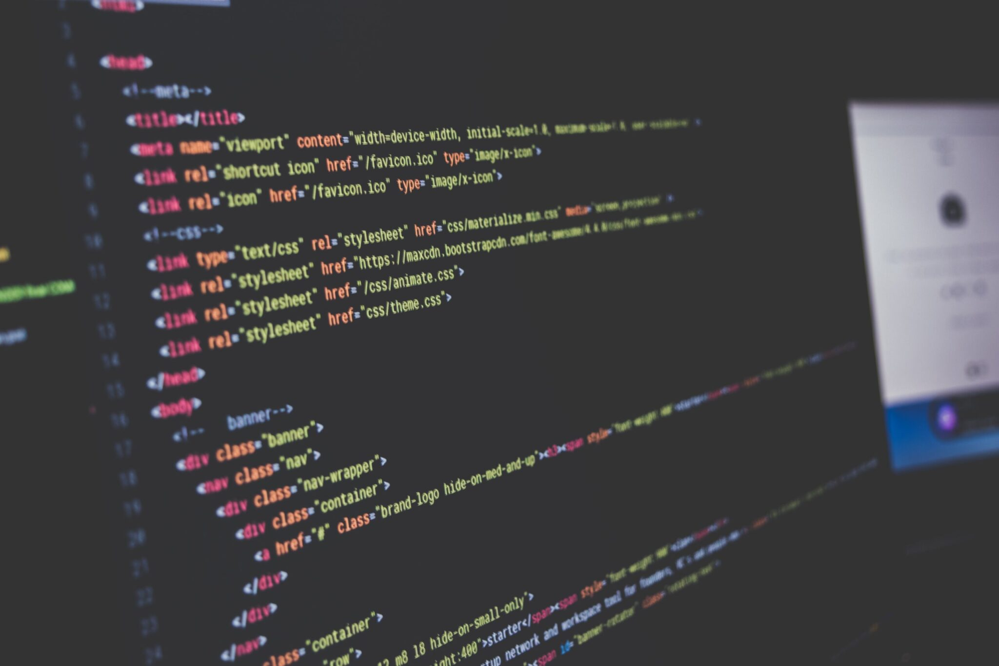 skills for the future- coding