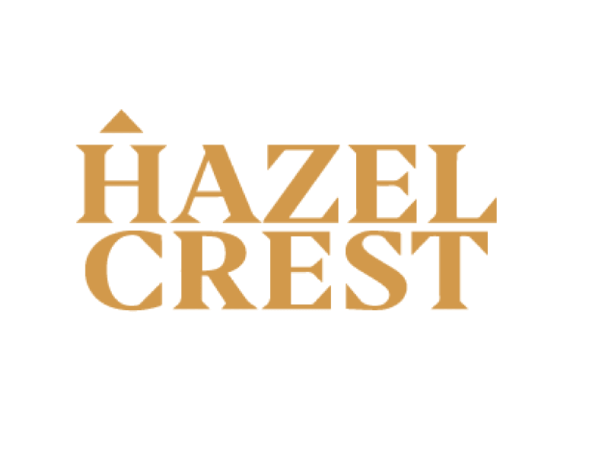 hazelcrest logo