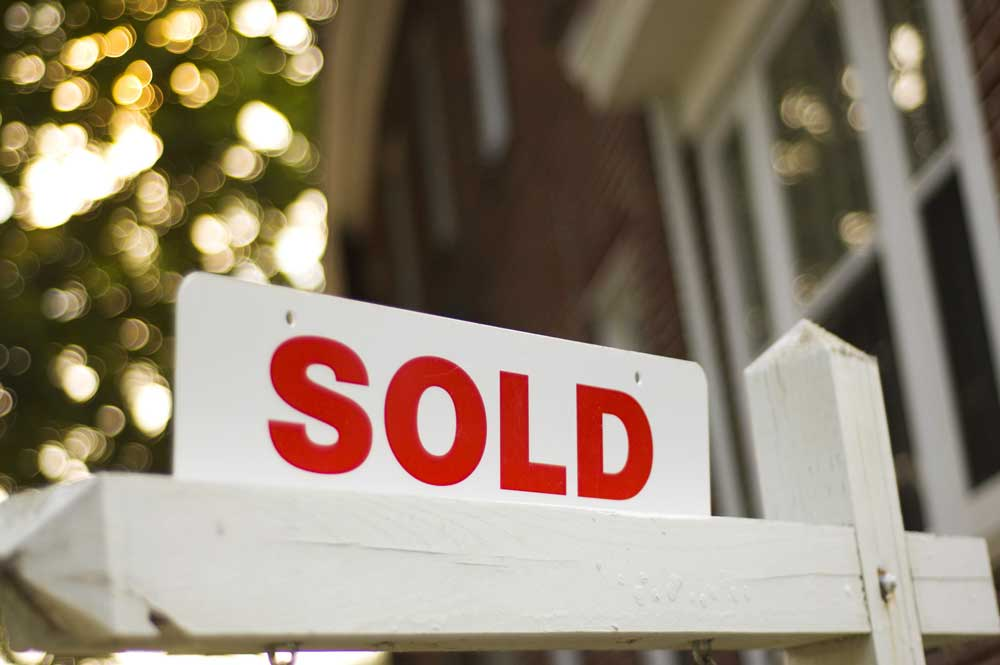 digital marketing ideas for real estate agents.