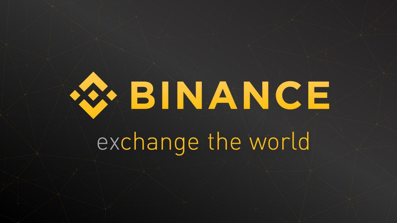 bitcoin wallet in Nigeria